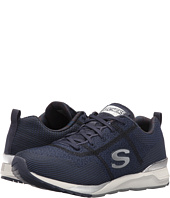 BOBS from SKECHERS - OG 90
