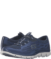 SKECHERS - Gratis - Blissfully