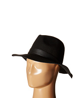 Michael Stars - World Traveler Wide Brim