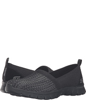 SKECHERS - EZ Flex 3.0 - Big Money