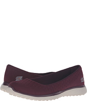 SKECHERS - Microburst - One-Up