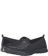 SKECHERS - EZ Flex 3.0 - Oh-So-Fab