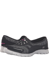 SKECHERS - EZ Flex 3.0 - Feelin' Good