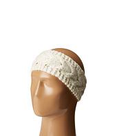 Michael Stars - Chunky Cozy Headband