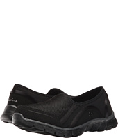 SKECHERS - EZ Flex 3.0 - Aroundtown