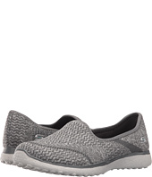 SKECHERS - Microburst - All-Mine
