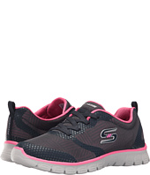 SKECHERS - EZ Flex 3.0 - Ready-To-Roll