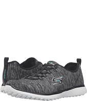 SKECHERS - Microburst - On-The-Edge