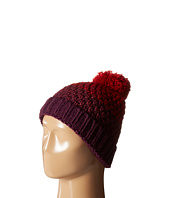 Michael Stars - Seeded Ombre Beanie