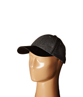 Michael Stars - Sueded Brim Baseball Hat