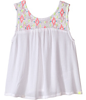 Lucky Brand Kids - Rio Grand Tank Top (Toddler)