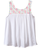 Lucky Brand Kids - Rio Grand Tank Top (Big Kids)