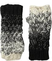 Michael Stars - Seeded Ombre Fingerless Gloves