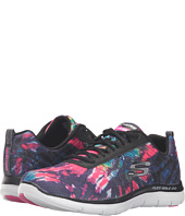 SKECHERS - Flex Appeal 2.0 - Loud & Clear