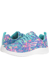 SKECHERS - Burst - Dream Daze