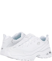 SKECHERS - D'Lites - Play Big