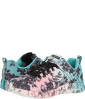 SKECHERS - Burst - Wild Rose