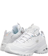 SKECHERS - D'Lites - Style Rethink