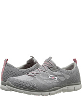 SKECHERS - Gratis - Sleek & Chic