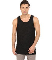 Publish - Dalfon - Knit Tank Top