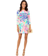 Lilly Pulitzer - UPF 50+ Sophie Dress