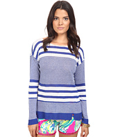 Lilly Pulitzer - Camilla Sweater