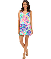 Lilly Pulitzer - Lela Dress