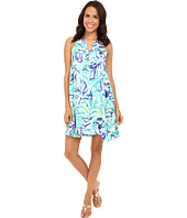 Lilly Pulitzer - Achelle Dress