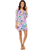 Lilly Pulitzer - Amberly Dress