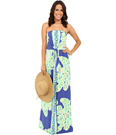 Lilly Pulitzer - Rosalina Maxi Dress