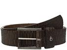 The Americana SE Belt