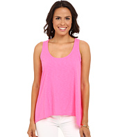 Lilly Pulitzer - Monterey Tank Top