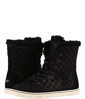 UGG - Croft Double Diamond
