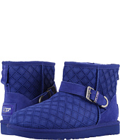 UGG - Marilu Double Diamond