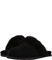 UGG - Scuffette II Crystal Diamond