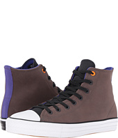 Converse - Chuck Taylor® All Star® Pro Leather