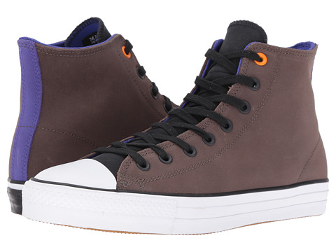 Converse Chuck Taylor® All Star® Pro Leather