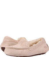UGG - Ansley Crystal Diamond