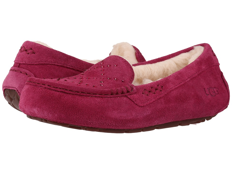 UGG Ansley Crystal Diamond (Lonely Hearts) Women
