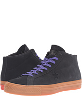 Converse - One Star Pro Leather Mid