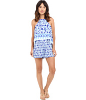 Lilly Pulitzer - Celyn Romper