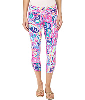 Lilly Pulitzer - Luxletic Crop Pants