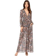 For Love and Lemons - Gracie Maxi Dress