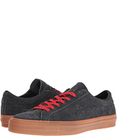 Converse - One Star Pro Suede