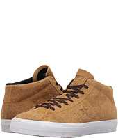 Converse - One Star Pro Suede Mid