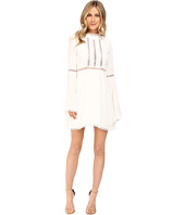 For Love and Lemons - Willow Bell Sleeve Dress