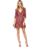 For Love and Lemons - Theodora Mini Dress