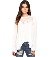 For Love and Lemons - Ellery Blouse
