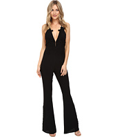 For Love and Lemons - Laney Lou Romper