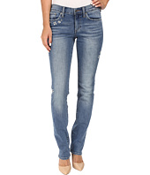 Lucky Brand - Sweet N Straight in Indigo Blvd